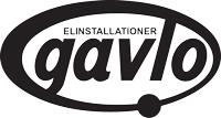 Gavlo AB